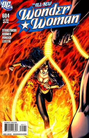 File:Wonder Woman Vol 1 604.jpg