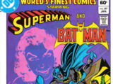 World's Finest Vol 1 287