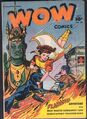 Wow Comics Vol 1 54