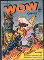 Wow Comics Vol 1 54