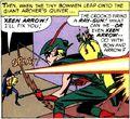 Xeen Arrow 02