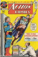 Action Comics Vol 1 404