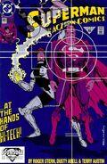 Action Comics Vol 1 682