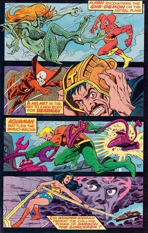 File:Adventure Comics Vol 1 462 (Back Cover).jpg
