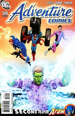 File:Adventure Comics Vol 1 519.jpg