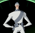 Andre Le Blanc Teen Titans 001.png