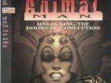Animal Man Vol 1 87