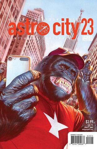 File:Astro City Vol 3 23.jpg