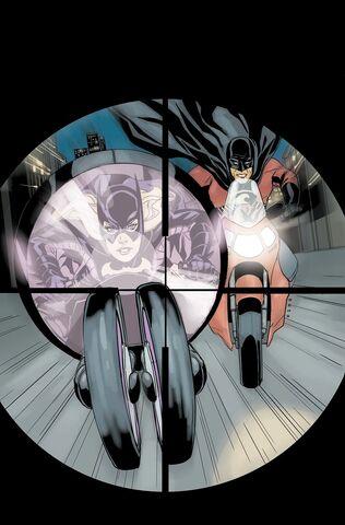 File:Batgirl Stephanie Brown 0008.jpg