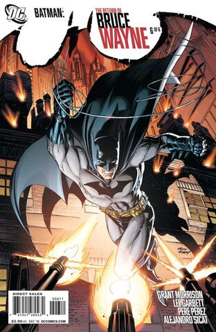File:Batman - The Return of Bruce Wayne Vol 1 6.jpg