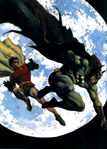 File:Batman 0257.jpg