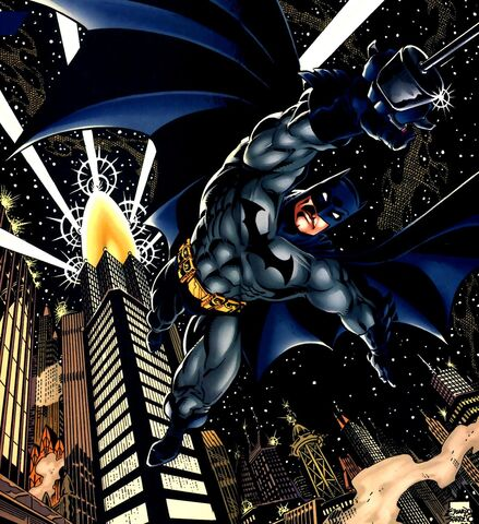 File:Batman 0546.jpg