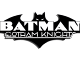 Batman: Gotham Knights Vol 1