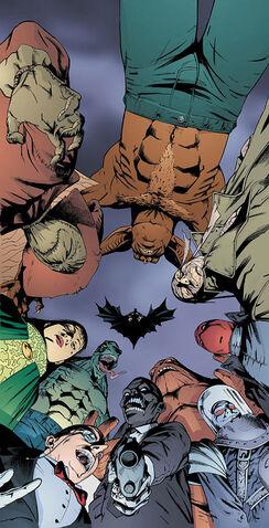 File:Batman Villains 0004.jpg