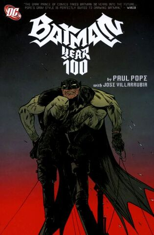 File:Batman Year 100 TP.jpg