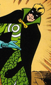 Count Vertigo The Nail 001