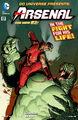 DC Universe Presents Vol 1 17.jpg