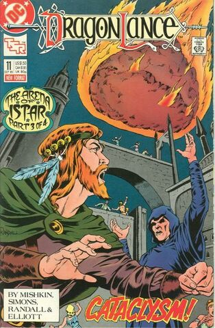 File:Dragonlance Vol 1 11.jpg