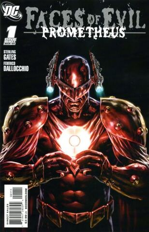 File:Faces of Evil Prometheus Vol 1 1.jpg