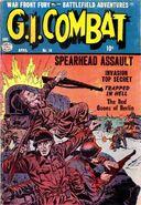 GI Combat Vol 1 14