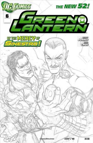 File:Green Lantern Vol 5 6 Sketch Variant.jpg
