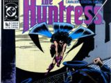 Huntress Vol 1 7