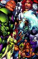 Injustice League Unlimited 006