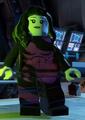 Inque Lego Batman 001