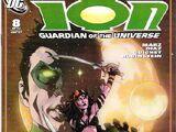 Ion Vol 1 8