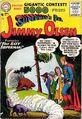 Jimmy Olsen Vol 1 14