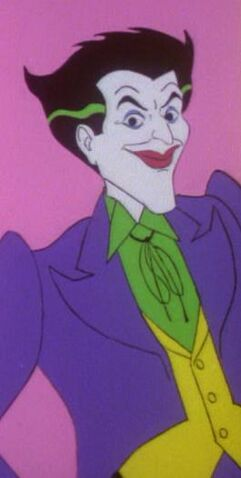 File:Joker - NAB 01.jpg