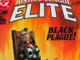 Justice League Elite Vol 1 10