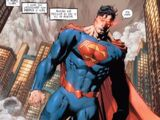 Kal-El (Earth -1)