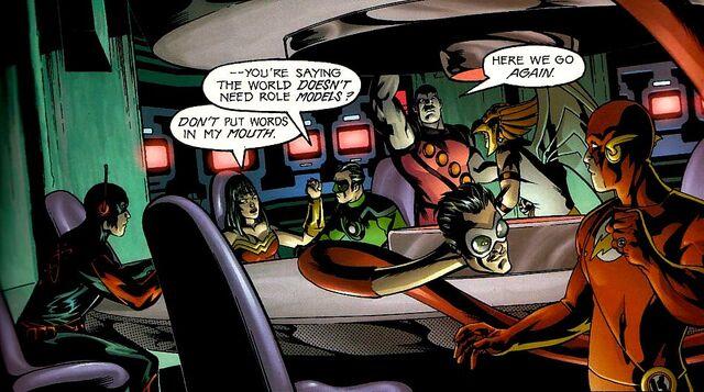 File:Kryptic Secret Society of Super-Heroes 001.jpg