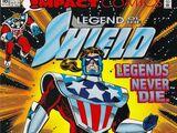 Legend of the Shield Vol 1 16