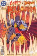Lobo - Demon 1