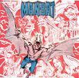 Man-Bat 0001
