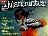 Manhunter Vol 3 1