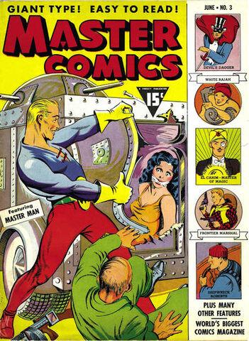 File:Master Comics 3.jpg