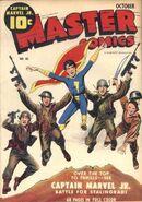 Master Comics Vol 1 43