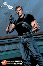 Maxwell Lord Prime Earth 0002