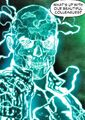 Mindwarp Prime Earth 0001