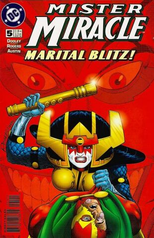 File:Mister Miracle Vol 3 5.jpg