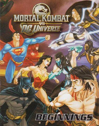 File:Mortal Kombat vs DC Universe Beginnings.jpg