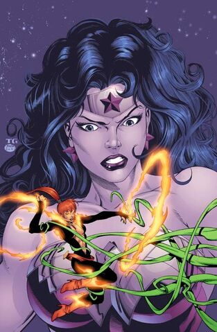 File:Power Company Witchfire Vol 1 1 Textless.jpg