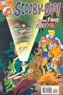 Scooby-Doo Vol 1 142