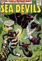 Sea Devils 8