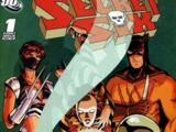 Secret Six Vol 3