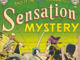 Sensation Mystery Vol 1 116