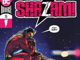 Shazam! Vol 3 15